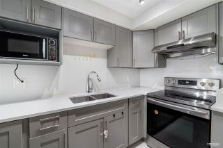 "Photo 10: 903 6595 WILLINGDON Avenue in Burnaby: Metrotown Condo for sale in ""HUNTLEY MANOR"" (Burnaby South)  : MLS®# R2564529"