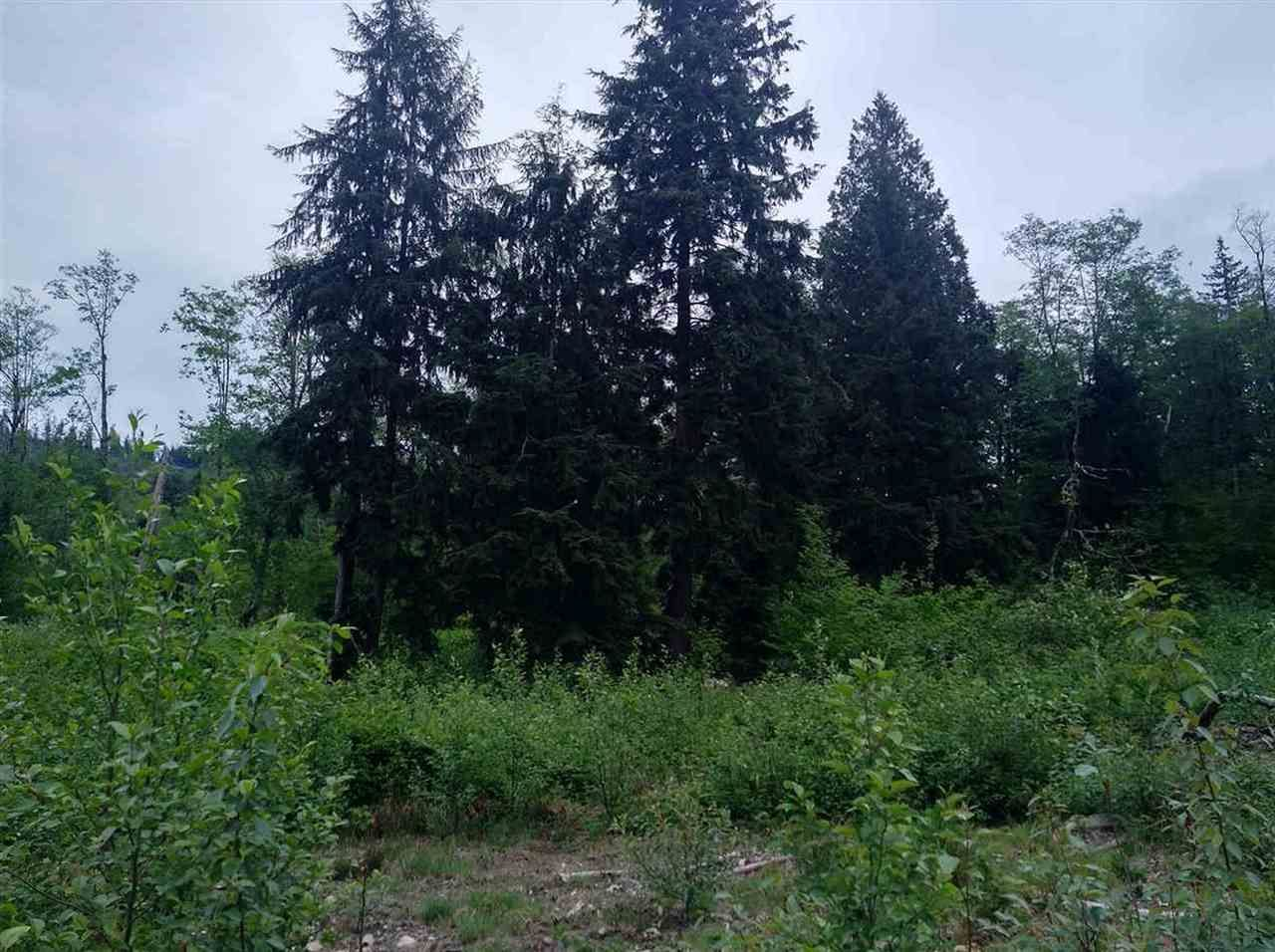 """Photo 12: Photos: #LT.2 37885 BAKSTAD Road in Abbotsford: Sumas Mountain Land for sale in """"Rock Cliff Park"""" : MLS®# R2118217"""