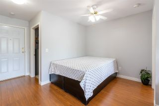 """Photo 12: 303 7435 121A Street in Surrey: West Newton Condo for sale in """"Strawberry Hill Estates"""" : MLS®# R2590639"""