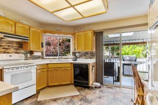 """Photo 16: 14271 67 Avenue in Surrey: East Newton House for sale in """"HYLAND"""" : MLS®# R2581926"""