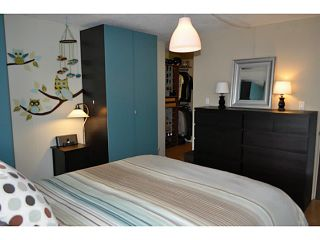 Photo 24: # 105 441 E 3RD ST in North Vancouver: Lower Lonsdale Condo for sale : MLS®# V1120385
