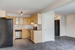 Photo 12: 114 1528 11 Avenue SW in Calgary: Sunalta Apartment for sale : MLS®# C4276336
