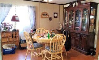 Photo 10: 9353 Bracken Rd in Black Creek: CV Merville Black Creek Manufactured Home for sale (Comox Valley)  : MLS®# 882789