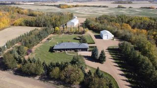 Photo 30: 56407 RGE RD 240: Rural Sturgeon County House for sale : MLS®# E4264656