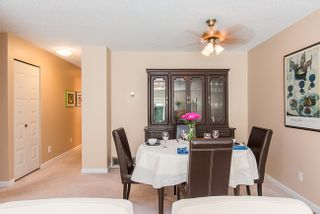 Photo 8: 3355 FLAGSTAFF PLACE in Vancouver East: Champlain Heights Condo for sale ()  : MLS®# V1123882