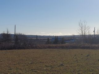 Photo 3: Lot 17 West North River Road in Upper Onslow: 104-Truro/Bible Hill/Brookfield Vacant Land for sale (Northern Region)  : MLS®# 202106263