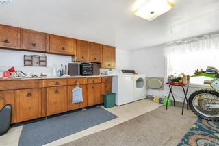 Photo 21: 3316 Kingsley St in VICTORIA: SE Mt Tolmie House for sale (Saanich East)  : MLS®# 841127