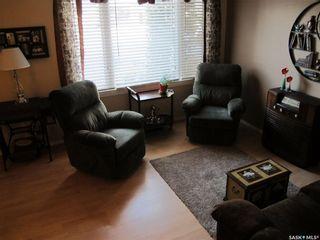 Photo 25: 714 Carbon Avenue in Bienfait: Residential for sale : MLS®# SK851048