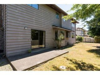 Photo 14: 1815 148A STREET in Surrey: Sunnyside Park Surrey House for sale (South Surrey White Rock)  : MLS®# R2115625