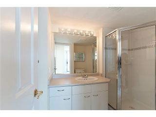 """Photo 7: # 1603 4425 HALIFAX ST in Burnaby: Brentwood Park Condo for sale in """"POLARIS"""" (Burnaby North)  : MLS®# V1005608"""