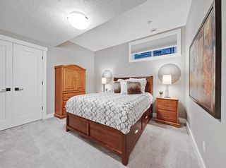 Photo 38: 102 Coopersfield Way SW: Airdrie Detached for sale : MLS®# A1086027