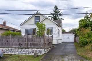 Photo 2: 1991 17th Ave in : CR Campbellton House for sale (Campbell River)  : MLS®# 856765