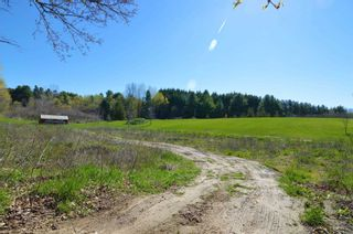 Photo 7: Vac Lot Bailey Drive in Cramahe: Colborne Property for sale : MLS®# X5225204