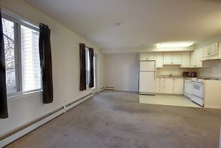 Photo 12: 3225 6818 Pinecliff Grove NE in Calgary: Pineridge Apartment for sale : MLS®# A1053438