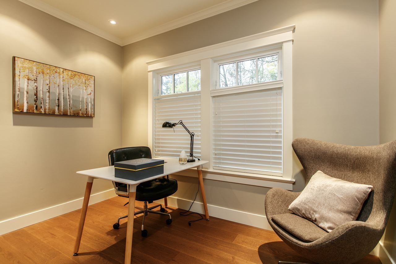 """Photo 8: Photos: 3193 W 43RD Avenue in Vancouver: Kerrisdale House for sale in """"KERRISDALE"""" (Vancouver West)  : MLS®# R2323561"""