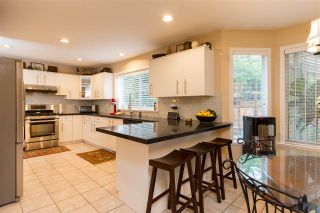 Photo 2: 4780 FISHER Drive in Richmond: West Cambie House for sale : MLS®# R2072719