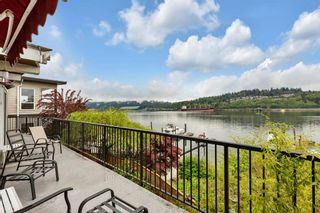 Photo 15: 1108 ALDERSIDE Road in Port Moody: North Shore Pt Moody House for sale : MLS®# R2575320
