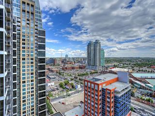 Photo 33: 2004 1410 1 Street SE: Calgary Apartment for sale : MLS®# A1122739