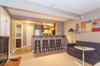 Photo 14: 826 W 22ND Avenue in Vancouver: Cambie House for sale (Vancouver West)  : MLS®# R2217405