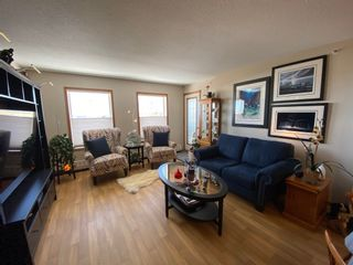 Photo 11: 304 5026 49 Street in Olds: Condo for sale : MLS®# A1098322