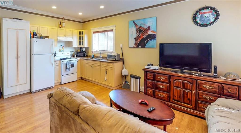 Photo 13: Photos: 248 Crease Ave in VICTORIA: SW Tillicum House for sale (Saanich West)  : MLS®# 811194
