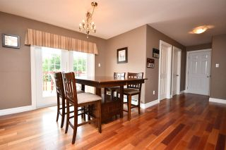 Photo 12: 38 Valerie Court in Windsor Junction: 30-Waverley, Fall River, Oakfield Residential for sale (Halifax-Dartmouth)  : MLS®# 202011734