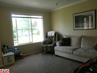 Photo 7: 71 16995 64TH Avenue in Surrey: Cloverdale BC Condo for sale (Cloverdale)  : MLS®# F1225261