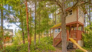 Photo 58: 3211 West Rd in : Na North Jingle Pot House for sale (Nanaimo)  : MLS®# 882592
