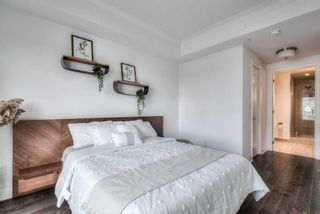 Photo 20: 615 9 Stollery Pond Crescent in Markham: Angus Glen Condo for sale : MLS®# N5274880