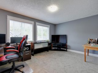 Photo 14: 3453 Hopwood Pl in Colwood: Co Latoria House for sale : MLS®# 878676