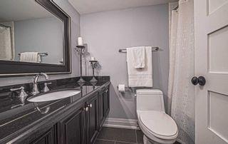 Photo 19: 216A Hamilton Street in Toronto: South Riverdale House (3-Storey) for sale (Toronto E01)  : MLS®# E4619870