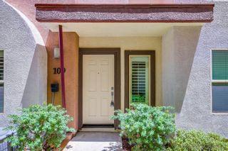 Photo 3: SOUTH ESCONDIDO Condo for sale : 3 bedrooms : 323 Tesoro Glen #109 in Escondido