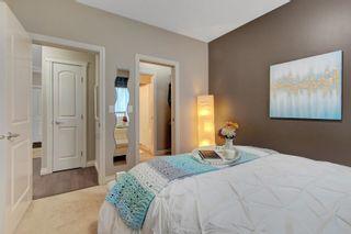 Photo 21: 132 10121 80 Avenue in Edmonton: Zone 17 Condo for sale : MLS®# E4256366