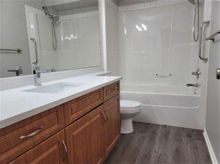 Photo 19: 218 7801 GOLF COURSE Road: Stony Plain Condo for sale : MLS®# E4253157