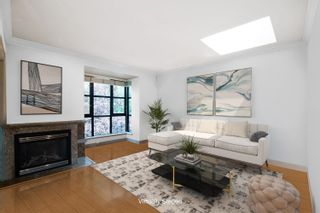 """Photo 6: 3 1691 HARWOOD Street in Vancouver: West End VW Condo for sale in """"ENGLISH BAY/WEST END"""" (Vancouver West)  : MLS®# R2595705"""