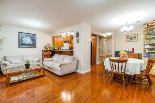 """Photo 9: 109 10289 133 Street in Surrey: Whalley Townhouse for sale in """"Whalley"""" (North Surrey)  : MLS®# R2438608"""