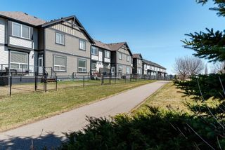 Photo 29: 902 1086 WILLIAMSTOWN Boulevard NW: Airdrie Row/Townhouse for sale : MLS®# A1099476
