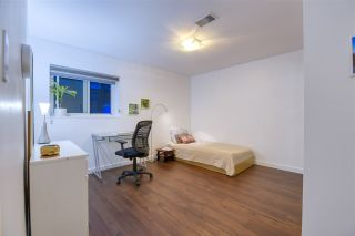 Photo 21: 4690 ALPHA Drive in Burnaby: Brentwood Park House for sale (Burnaby North)  : MLS®# R2487802