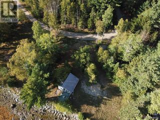 Photo 4: - Baron Lane in Dufferin: Vacant Land for sale : MLS®# NB047346