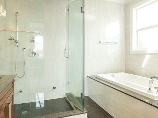 """Photo 12: 5420 FRANCIS Road in Richmond: Lackner House for sale in """"LACKNER"""" : MLS®# V1130690"""