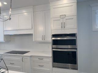 Photo 14: 1022 PINE STREET in KAMLOOPS: SOUTH KAMLOOPS House for sale : MLS®# 160314