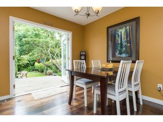 Photo 13: 15658 BROOME Road in Surrey: King George Corridor House for sale (South Surrey White Rock)  : MLS®# R2376769