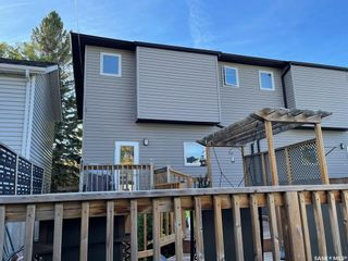 Photo 39: 2321 St. George Avenue in Saskatoon: Exhibition Residential for sale : MLS®# SK871744
