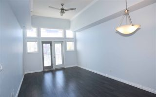 Photo 13: 407 10121 80 Avenue in Edmonton: Zone 17 Condo for sale : MLS®# E4258416