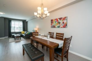 """Photo 5: 69 14838 61 Avenue in Surrey: Sullivan Station Townhouse for sale in """"SEQUOIA"""" : MLS®# R2272942"""