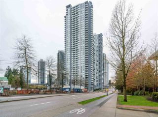 "Photo 21: 3901 13750 100 Avenue in Surrey: Whalley Condo for sale in ""PARK AVE EAST"" (North Surrey)  : MLS®# R2564459"