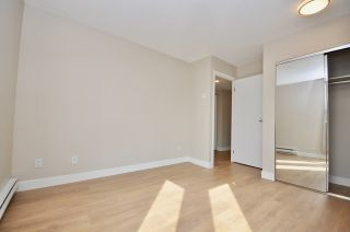 """Photo 30: 503 789 JERVIS Street in Vancouver: West End VW Condo for sale in """"JERVIS COURT"""" (Vancouver West)  : MLS®# R2555767"""