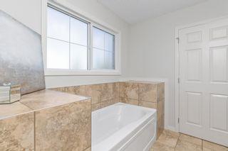 Photo 12: 20032 46 Avenue NW in Edmonton: Zone 58 House for sale : MLS®# E4262791