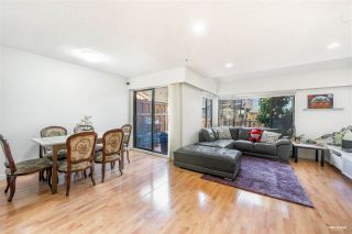 """Main Photo: 29 11751 KING Road in Richmond: Ironwood Townhouse for sale in """"KINGSWOOD DOWNES"""" : MLS®# R2560918"""