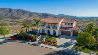 Photo 65: CHULA VISTA House for sale : 5 bedrooms : 3196 Via Viganello